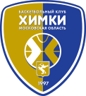 Basketball Club Khimki